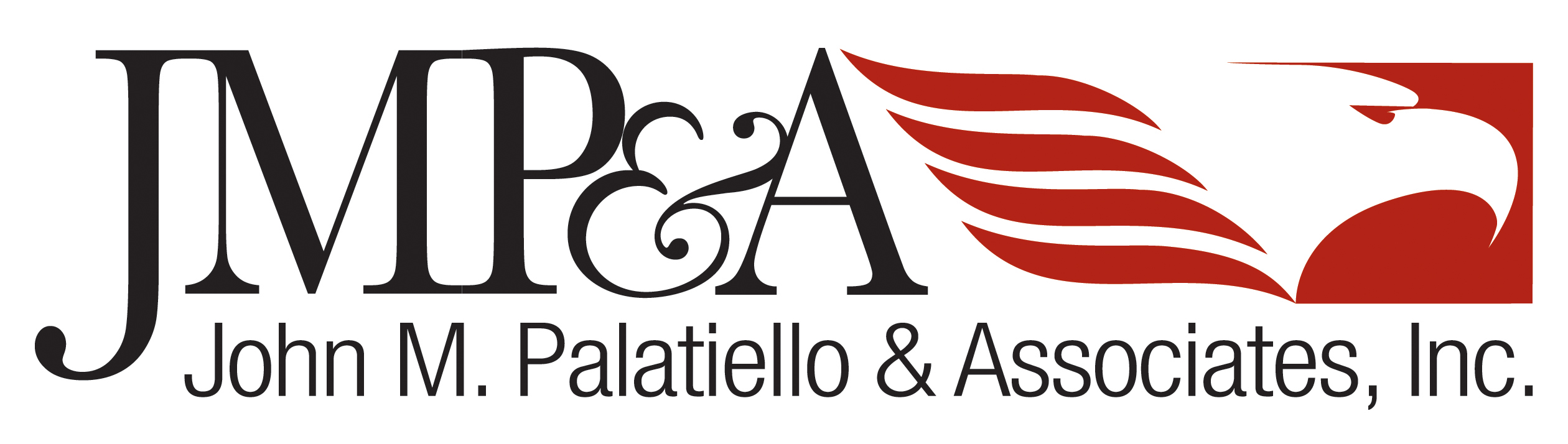 John M. Palatiello & Associates, Inc