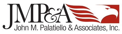 John M. Palatiello & Associates, Inc.